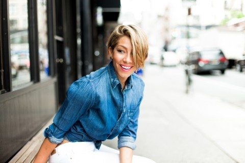 Bridget Kelly ep