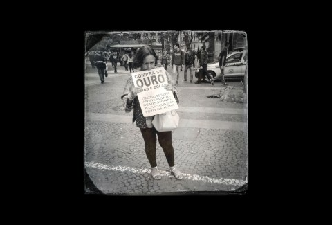 Ouro 03
